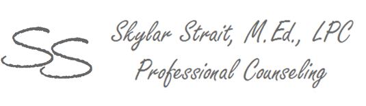 Skylar Strait